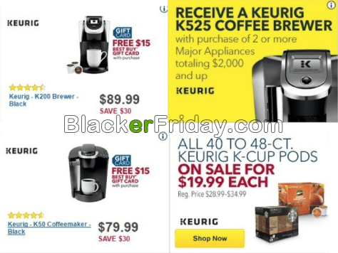 best-buy-keurig-black-friday-2016