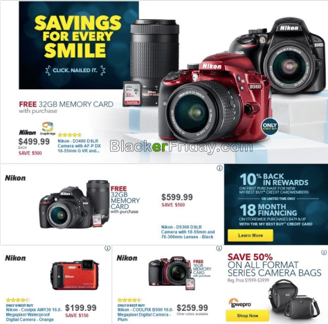 best-buy-nikon-black-friday-2016