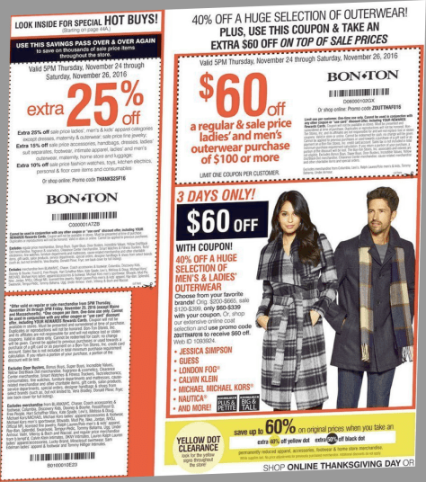 bonton-black-friday-2016-flyer-page-2