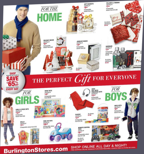 burlington-black-friday-2016-flyer-page-4