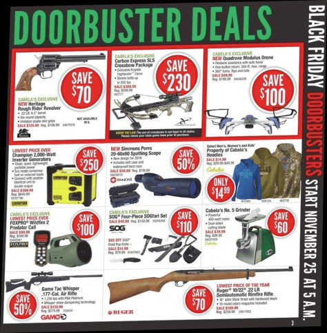 cabelas-black-friday-2016-flyer-page-3