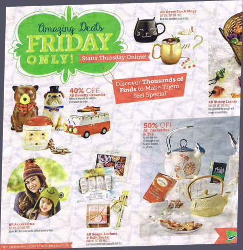 cost-plus-world-market-black-friday-2016-flyer-page-2