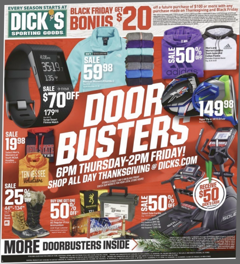 dicks-sporting-goods-black-friday-2016-flyer-page-1