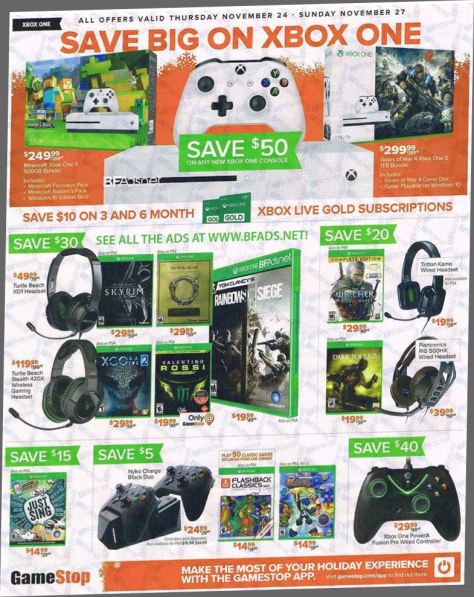 gamestop-black-friday-2016-flyer-page-2