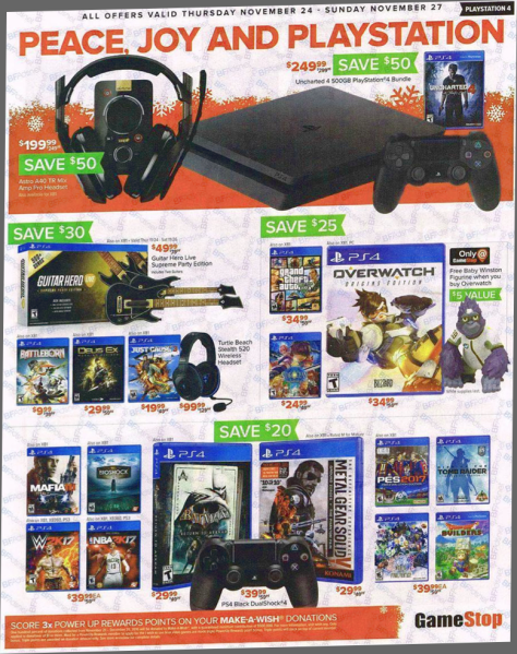 gamestop-black-friday-2016-flyer-page-5