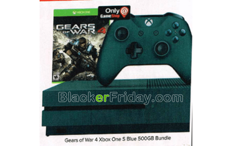gamestop-xbox-one-s-black-friday-2016