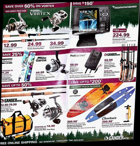 gander-mountain-black-friday-2016-flyer-page-4