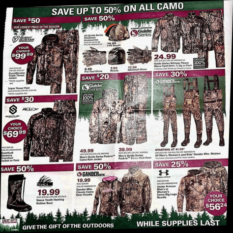 gander-mountain-black-friday-2016-flyer-page-8