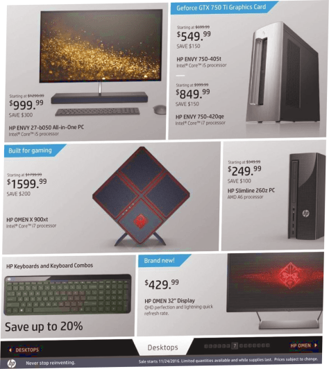 hp-black-friday-2016-ad-scan-page-5