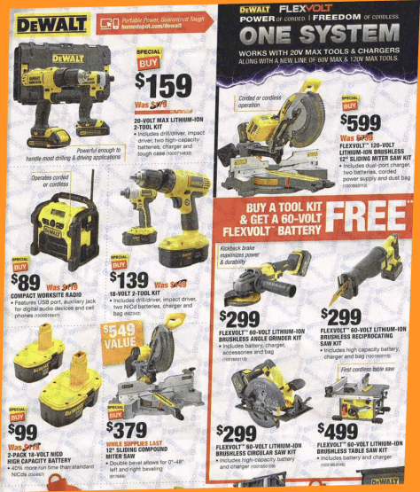 51a96f326f4 home-depot-black-friday-2016-flyer-page-15