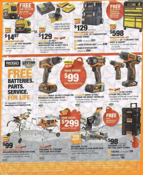 home-depot-black-friday-2016-flyer-page-16