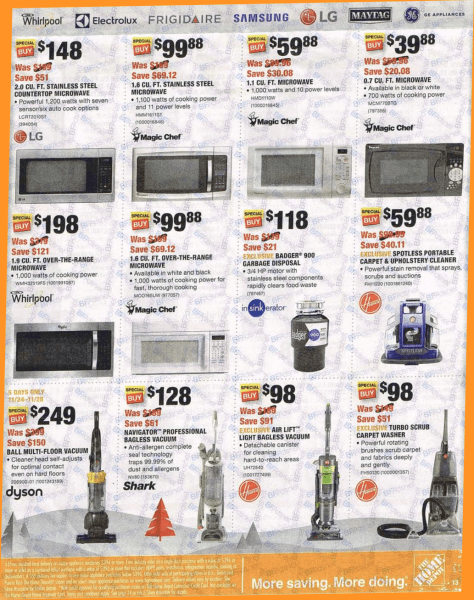 home-depot-black-friday-2016-flyer-page-26