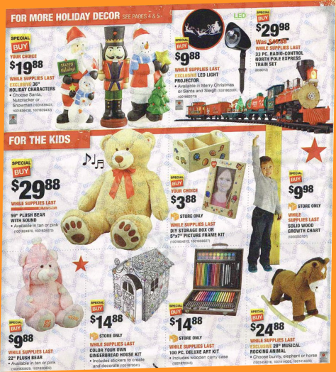 home-depot-black-friday-2016-flyer-page-3