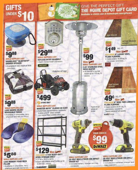 home-depot-black-friday-2016-flyer-page-31