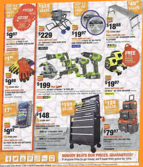home-depot-black-friday-2016-flyer-page-32