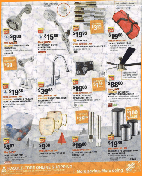 home-depot-black-friday-2016-flyer-page-6