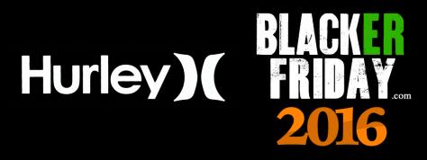 hurley-black-friday-2016