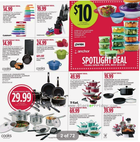 jc-penny-black-friday-2016-ad-scan-2