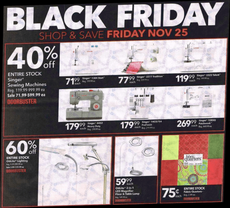 joann-black-friday-2016-flyer-page-3