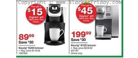 keurig-staples-black-friday-2016
