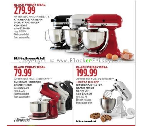 KitchenAid Mixer Black Friday 2018 Sale & Deals - Blacker Friday on whirlpool corporation, kenwood limited, amana corporation, hamilton beach brands, sunbeam products, kenwood chef,