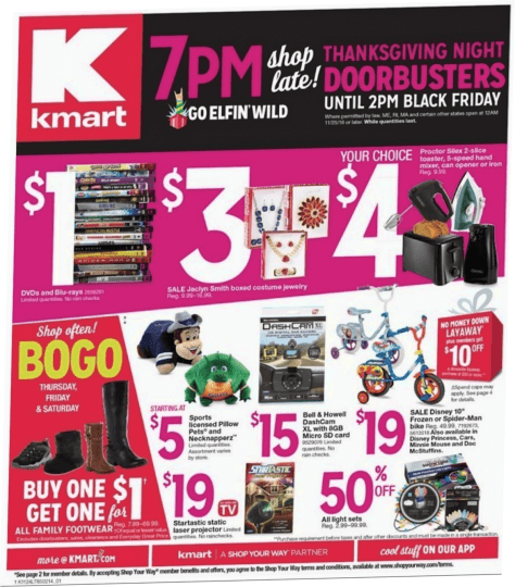kmart-black-friday-2016-ad-page-1