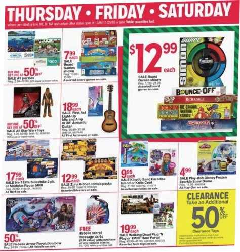 kmart-black-friday-2016-ad-page-11