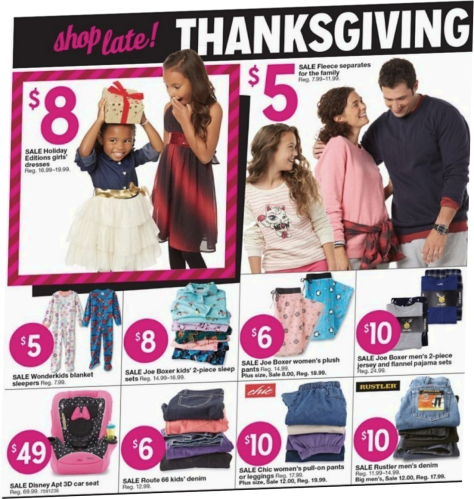 kmart-black-friday-2016-ad-page-4