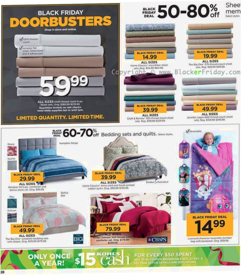 kohls-black-friday-ad-scan-page-28