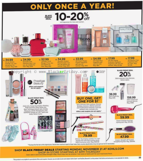 kohls-black-friday-ad-scan-page-35
