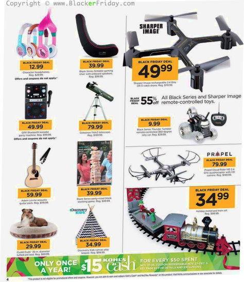 kohls-black-friday-ad-scan-page-4