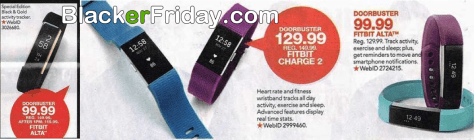 macys-fitbit-black-friday-2016