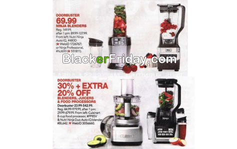 macys-ninja-blenders-black-friday-2016