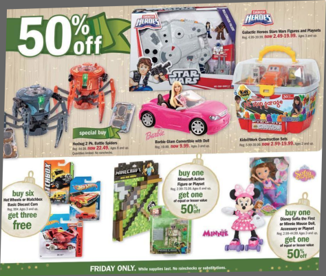 meijer-black-friday-2016-ad-page-2