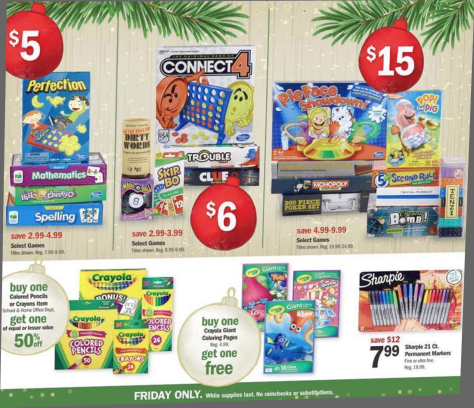 meijer-black-friday-2016-ad-page-6