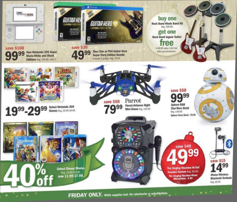 meijer-black-friday-2016-ad-page-7