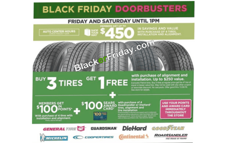 michelin-sears-black-friday-2016