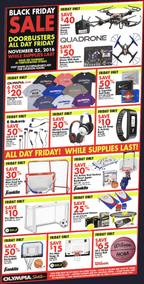 olympia-sports-black-friday-2016-flyer-page-2