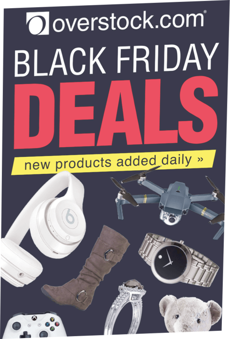 overstock-black-friday-2016-page-1