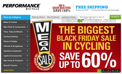 performance-bike-black-friday-2016-flyer-page-1