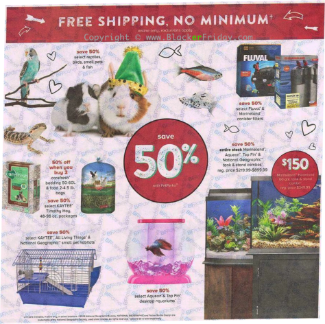 petsmart-black-friday-2016-ad-scan-page-5
