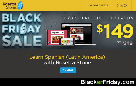 rosetta-stone-black-friday-2016-page-1