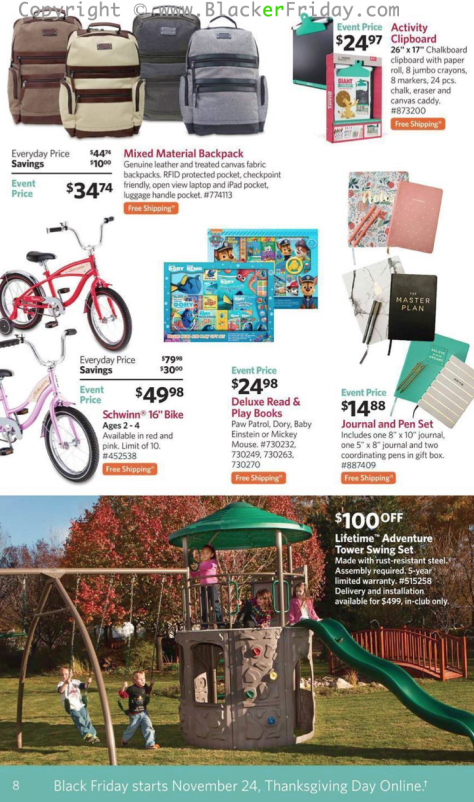 sams-club-black-friday-2016-ad-scan-page-8