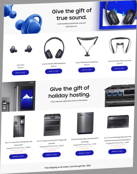 samsung-black-friday-2016-flyer-page-3