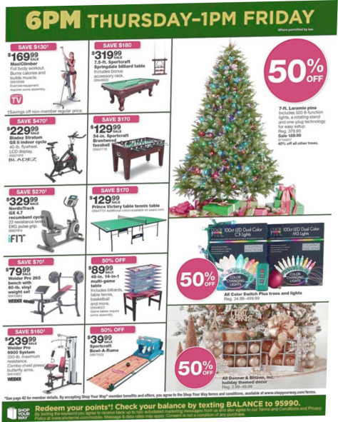 sears-black-friday-2016-ad-page-12