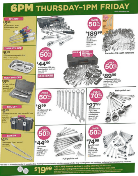 sears-black-friday-2016-ad-page-8