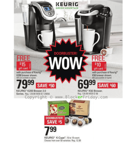 shopko-keurig-black-friday-2016