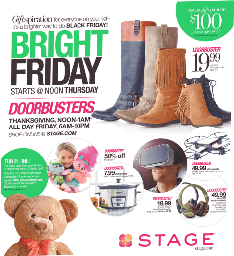 stage-black-friday-2016-ad-scan-page-1