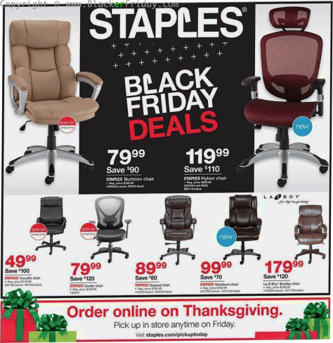 staples-black-friday-2016-ad-scan-page-4