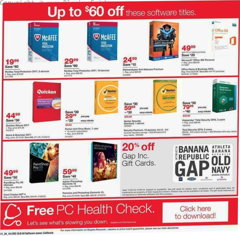 staples-black-friday-2016-ad-scan-page-9
